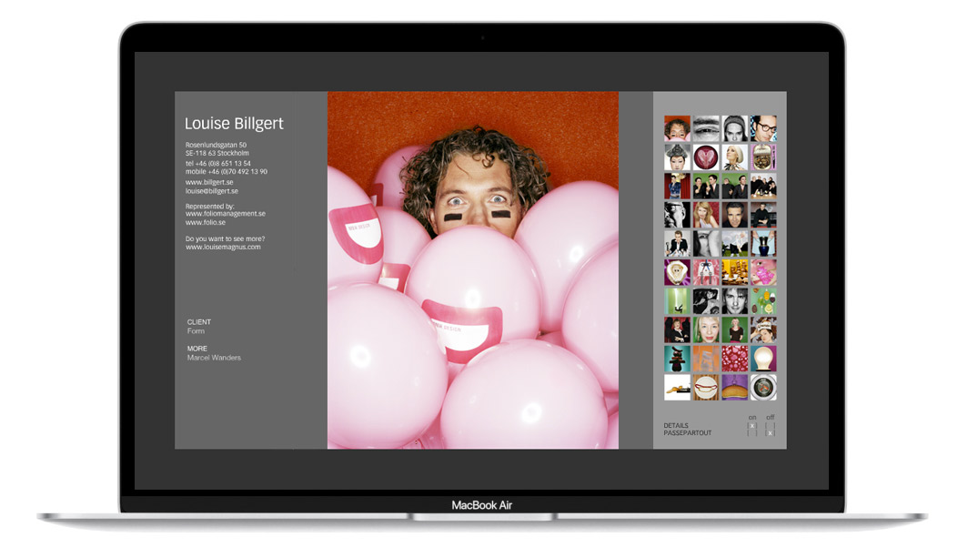 Billgert_MacBook