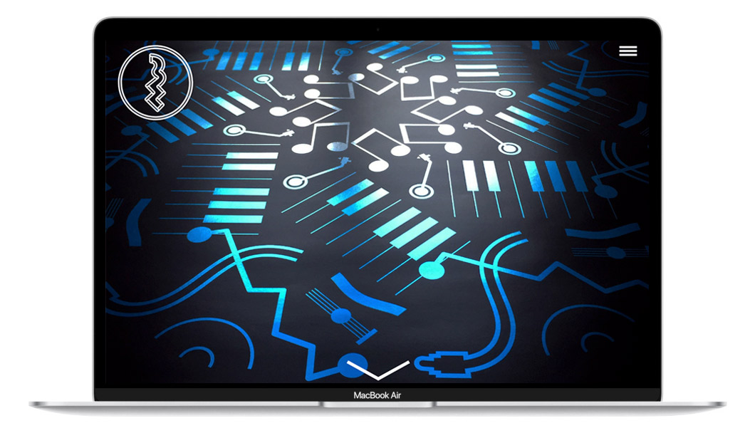 MacBook_BW