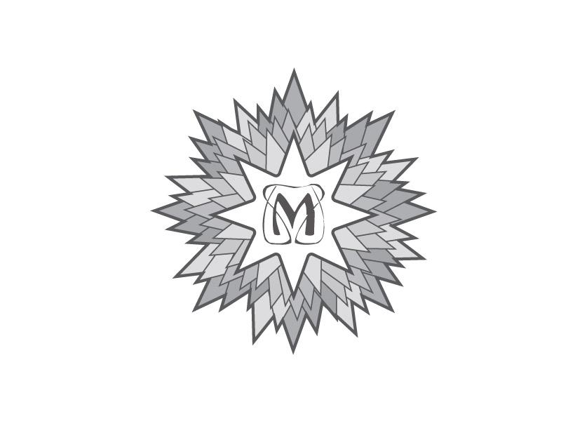 Materialise_alt