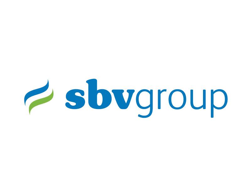 SBVGroup