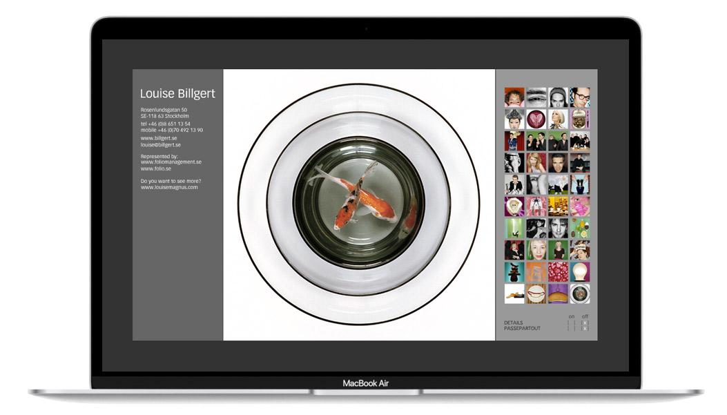Billgert2_MacBook