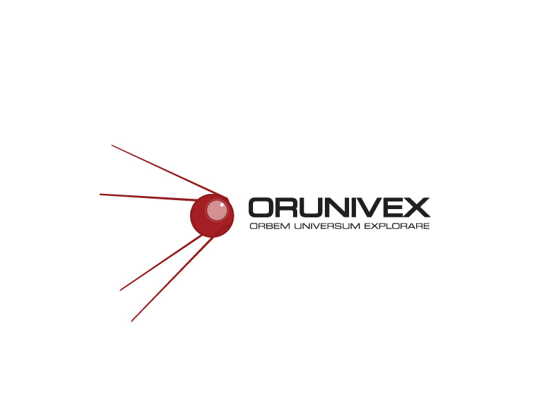 Orunivex