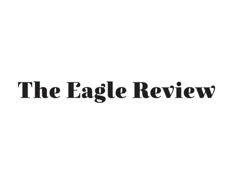 TheEagleReview